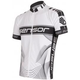 Sensor TEAM - Pánský cyklistický dres