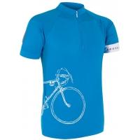 Sensor TOUR - Pánský cyklistický dres