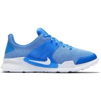 Nike CRITERION - Pánské boty