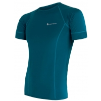 Sensor COOLMAX KR - Pánské tričko
