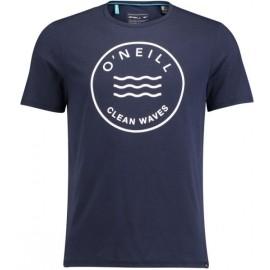 O'Neill AM OCEAN HYPERDRY T-SHIRT