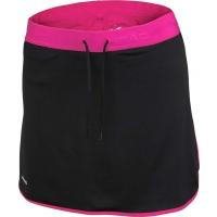 Head DOROTE - Dámská sportovní sukně