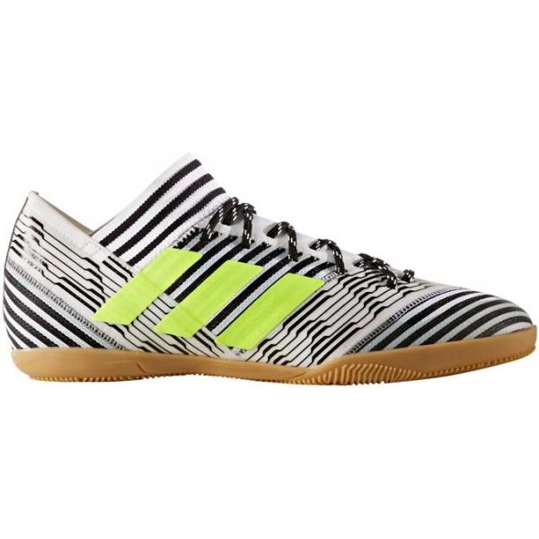 adidas NEMEZIZ TANGO 17.3 IN - Pánská sálová obuv