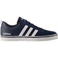 adidas VS PACE - Pánské tenisky