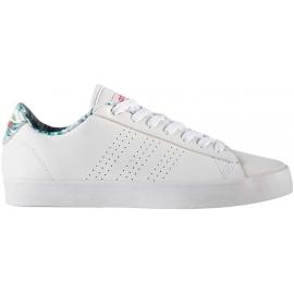 adidas CF DAILY QT CL W - Dámské tenisky