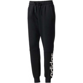 adidas ESSENTIALS LINEAR FLEECE PANT