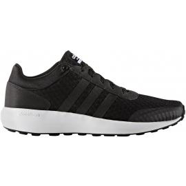 adidas CLOUDFOAM RACE