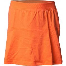 Alpine Pro MIMOSO - Dívčí sukně