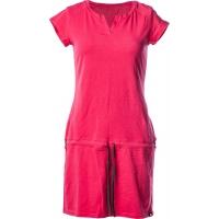 Hannah RHEA - Dámské šaty