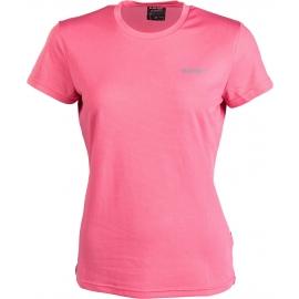Hi-Tec LADY BIRMA - Dámské technické triko s krátkým rukávem