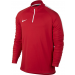 Nike ACDMY DRIL TOP M