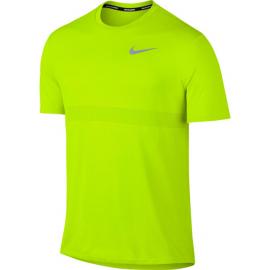 Nike ZNL CL RELAY TOP SS M - Pánské běžecké tričko