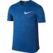 Nike DRY MILER TOP SS COOL M