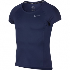 Nike NK DRY MILER TOP  SS M