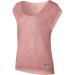 Nike BRTHE TOP SS COOL W