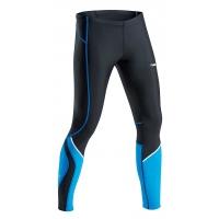 Axis RUN KALHOTY M - Pánské běžecké kalhoty