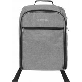 Crossroad PICNIC BAG2 - Pikniková batoh