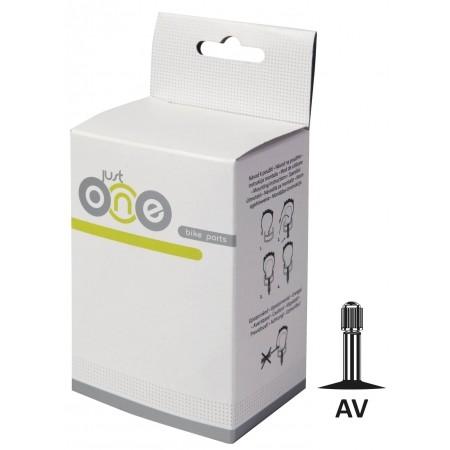 Duše - One 29 x 1,9 - 2,35 AV - 1