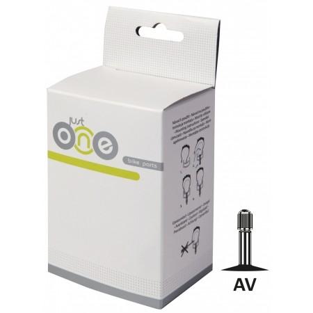 Duše - One 24 x 1,75 - 2,125 AV - 1