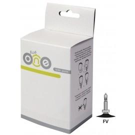 One MTB 27,5 x 1,9 - 2,35 FV - Duše