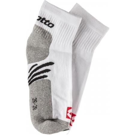 PONOŽKY 3 - Ponožky - Lotto PONOŽKY 3