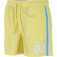 Russell Athletic SWIM - Pánské koupací šortky