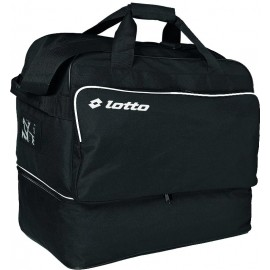 Lotto BAG SOCCER OMEGA