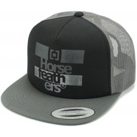 Horsefeathers LENNY CAP