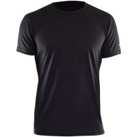 One Way T-SHIRT - Sportovní triko