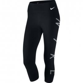 Nike NK DRY CPRI DFC GRX - Dámské sportovní legíny