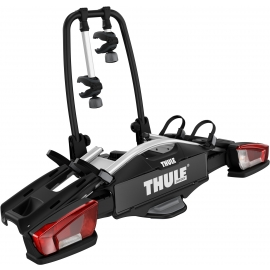 THULE VELO COMPACT 13SPIN 2BIKE