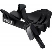 THULE PRORIDE FATBIKE ADAPTER - Adaptér pro nosič