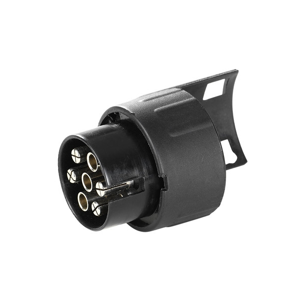 THULE RMS ADAPTER 7TO 13 SPIN - Adaptér