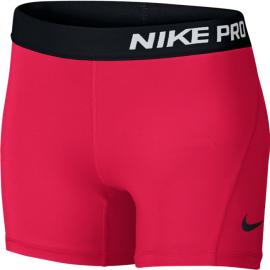 Nike G NP SHORT