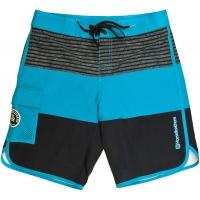 Horsefeathers RICO BOARDSHORTS - Pánské plavecké šortky