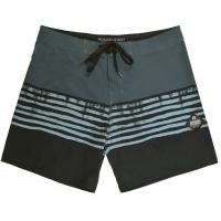 Horsefeathers NICK BOARDSHORTS - Pánské plavecké šortky