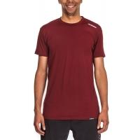Horsefeathers DAEWON T-SHIRT - Pánské tričko
