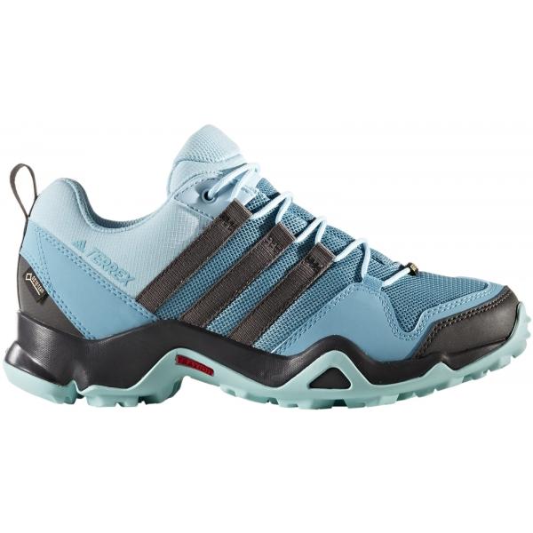ce84791a326 adidas TERREX AX2R GTX W - Dámská outdoorová obuv