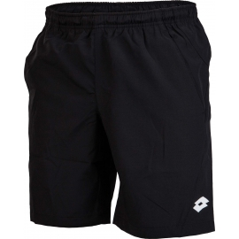 Lotto ACE SHORT