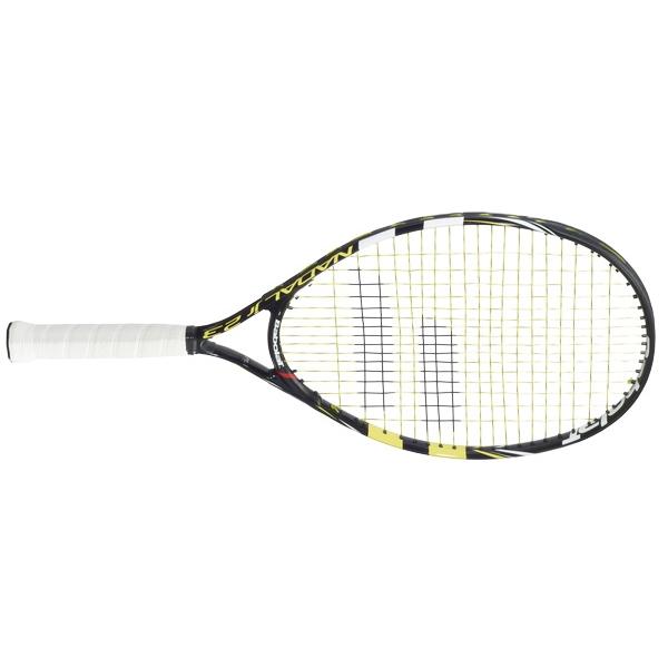 Babolat NADAL JR 23 - Dětská tenisová raketa