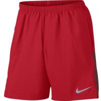 Nike M FLX CHLLGR SHORT 7IN - Pánské běžecké kraťasy
