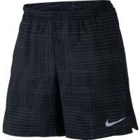 Nike M FLX CHLLGR SHORT 7IN PR - Pánské běžecké kraťasy