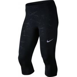 Nike PWR TGHT 3QT RUN