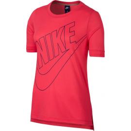 Nike NSW TOP LOGO - Dámské tričko
