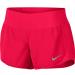 Nike NK DRY SHORT CREW NV