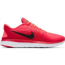 Nike FLEX 2017 RN W - Dámská běžecká obuv
