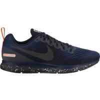Nike AIR ZOOM PEGASUS 34 SHIELD M - Pánská běžecká obuv