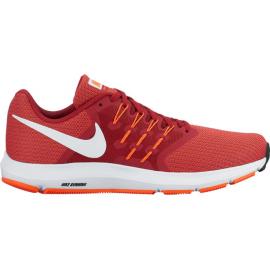 Nike RUN SWIFT M SHOE - Pánská běžecká obuv