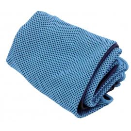 Runto RT-COOLTWL-GR-30x80 Chladící ručník