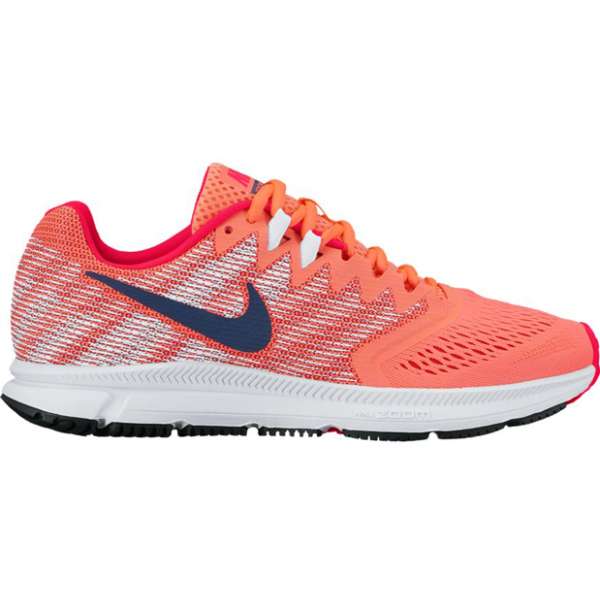 2890d3a031a8 Nike AIR ZOOM SPAN 2 W - Dámská běžecká obuv